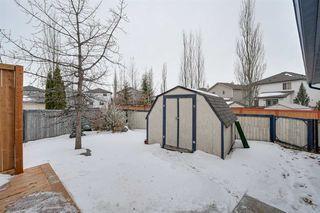 Photo 31: 3604 22 Street in Edmonton: Zone 30 House for sale : MLS®# E4223958