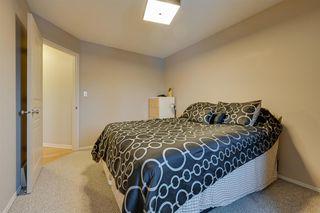 Photo 21: 3604 22 Street in Edmonton: Zone 30 House for sale : MLS®# E4223958