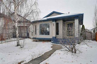 Photo 2: 3604 22 Street in Edmonton: Zone 30 House for sale : MLS®# E4223958