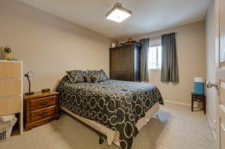 Photo 22: 3604 22 Street in Edmonton: Zone 30 House for sale : MLS®# E4223958