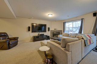 Photo 25: 3604 22 Street in Edmonton: Zone 30 House for sale : MLS®# E4223958
