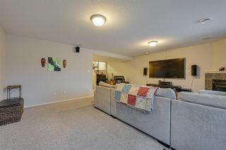 Photo 26: 3604 22 Street in Edmonton: Zone 30 House for sale : MLS®# E4223958