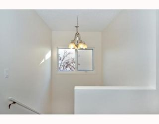 Photo 6: 36 CEDARDALE Mews SW in CALGARY: Cedarbrae Residential Detached Single Family for sale (Calgary)  : MLS®# C3404111