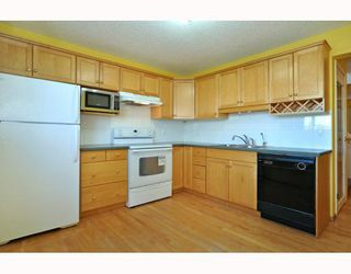 Photo 3: 36 CEDARDALE Mews SW in CALGARY: Cedarbrae Residential Detached Single Family for sale (Calgary)  : MLS®# C3404111