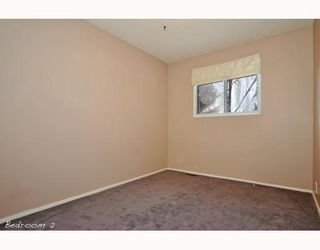 Photo 8: 36 CEDARDALE Mews SW in CALGARY: Cedarbrae Residential Detached Single Family for sale (Calgary)  : MLS®# C3404111