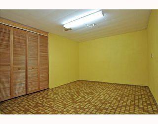 Photo 10: 36 CEDARDALE Mews SW in CALGARY: Cedarbrae Residential Detached Single Family for sale (Calgary)  : MLS®# C3404111