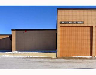 Photo 17: 36 CEDARDALE Mews SW in CALGARY: Cedarbrae Residential Detached Single Family for sale (Calgary)  : MLS®# C3404111