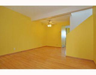 Photo 5: 36 CEDARDALE Mews SW in CALGARY: Cedarbrae Residential Detached Single Family for sale (Calgary)  : MLS®# C3404111