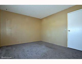 Photo 7: 36 CEDARDALE Mews SW in CALGARY: Cedarbrae Residential Detached Single Family for sale (Calgary)  : MLS®# C3404111