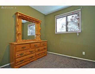 Photo 9: 36 CEDARDALE Mews SW in CALGARY: Cedarbrae Residential Detached Single Family for sale (Calgary)  : MLS®# C3404111