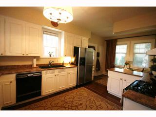 Photo 6: 1504 BALFOUR Avenue in Vancouver: Shaughnessy House for sale (Vancouver West)  : MLS®# V816813