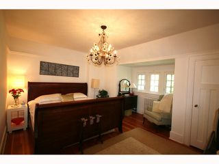 Photo 8: 1504 BALFOUR Avenue in Vancouver: Shaughnessy House for sale (Vancouver West)  : MLS®# V816813