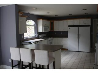 Photo 3: 2129 KINGLET Road in Williams Lake: Lakeside Rural House for sale (Williams Lake (Zone 27))  : MLS®# N202114