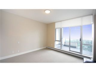 """Photo 4: 1803 1320 CHESTERFIELD Avenue in North Vancouver: Central Lonsdale Condo for sale in """"Vista Place"""" : MLS®# V836477"""