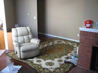 "Photo 3: 301 8760 BLUNDELL Road in Richmond: Garden City Condo for sale in ""BLUNDELL GARDENS"" : MLS®# V842516"