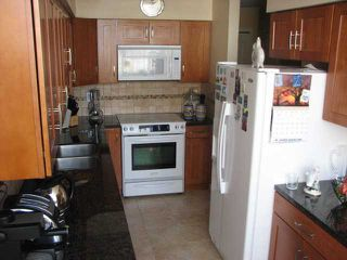 "Photo 4: 301 8760 BLUNDELL Road in Richmond: Garden City Condo for sale in ""BLUNDELL GARDENS"" : MLS®# V842516"