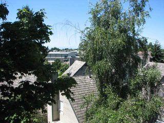 "Photo 10: 301 8760 BLUNDELL Road in Richmond: Garden City Condo for sale in ""BLUNDELL GARDENS"" : MLS®# V842516"