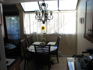"Photo 5: 301 8760 BLUNDELL Road in Richmond: Garden City Condo for sale in ""BLUNDELL GARDENS"" : MLS®# V842516"
