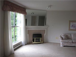 Photo 7: 4 5575 PATTERSON Avenue in Burnaby: Central Park BS Townhouse for sale (Burnaby South)  : MLS®# V846277