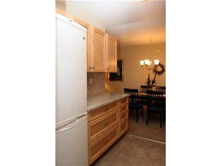 "Photo 3: 216 8391 BENNETT Road in Richmond: Brighouse South Condo for sale in ""GARDEN GLEN"" : MLS®# V850258"