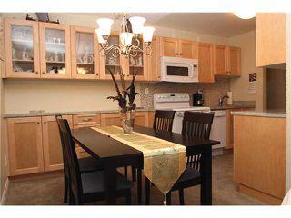 "Photo 4: 216 8391 BENNETT Road in Richmond: Brighouse South Condo for sale in ""GARDEN GLEN"" : MLS®# V850258"