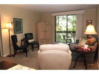 "Photo 5: 216 8391 BENNETT Road in Richmond: Brighouse South Condo for sale in ""GARDEN GLEN"" : MLS®# V850258"