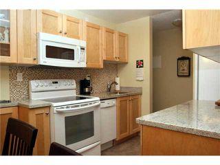 "Photo 2: 216 8391 BENNETT Road in Richmond: Brighouse South Condo for sale in ""GARDEN GLEN"" : MLS®# V850258"