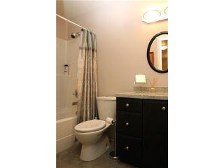 "Photo 8: 216 8391 BENNETT Road in Richmond: Brighouse South Condo for sale in ""GARDEN GLEN"" : MLS®# V850258"