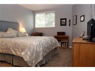 "Photo 7: 216 8391 BENNETT Road in Richmond: Brighouse South Condo for sale in ""GARDEN GLEN"" : MLS®# V850258"