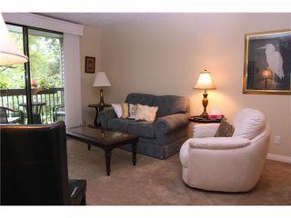 "Photo 6: 216 8391 BENNETT Road in Richmond: Brighouse South Condo for sale in ""GARDEN GLEN"" : MLS®# V850258"