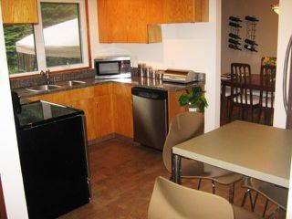 Photo 6: 31 MOUNT ALLISON Bay in WINNIPEG: Fort Garry / Whyte Ridge / St Norbert Residential for sale (South Winnipeg)  : MLS®# 1018881