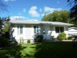 Photo 10: 31 MOUNT ALLISON Bay in WINNIPEG: Fort Garry / Whyte Ridge / St Norbert Residential for sale (South Winnipeg)  : MLS®# 1018881
