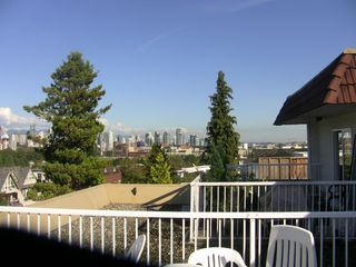 Photo 15: 306 2234 W 1ST Avenue in Vancouver: Kitsilano Condo for sale (Vancouver West)  : MLS®# V852512