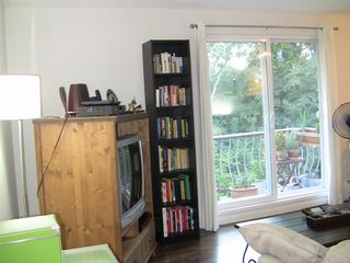 Photo 25: 306 2234 W 1ST Avenue in Vancouver: Kitsilano Condo for sale (Vancouver West)  : MLS®# V852512