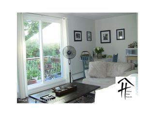 Photo 3: 306 2234 W 1ST Avenue in Vancouver: Kitsilano Condo for sale (Vancouver West)  : MLS®# V852512