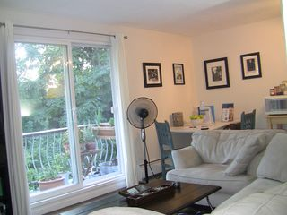 Photo 24: 306 2234 W 1ST Avenue in Vancouver: Kitsilano Condo for sale (Vancouver West)  : MLS®# V852512