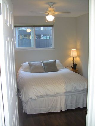 Photo 30: 306 2234 W 1ST Avenue in Vancouver: Kitsilano Condo for sale (Vancouver West)  : MLS®# V852512