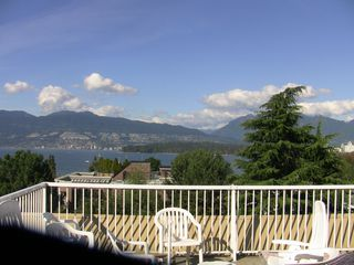 Photo 14: 306 2234 W 1ST Avenue in Vancouver: Kitsilano Condo for sale (Vancouver West)  : MLS®# V852512