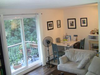 Photo 22: 306 2234 W 1ST Avenue in Vancouver: Kitsilano Condo for sale (Vancouver West)  : MLS®# V852512