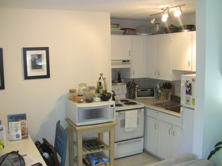 Photo 19: 306 2234 W 1ST Avenue in Vancouver: Kitsilano Condo for sale (Vancouver West)  : MLS®# V852512