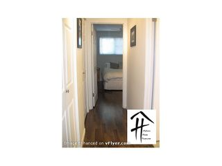 Photo 8: 306 2234 W 1ST Avenue in Vancouver: Kitsilano Condo for sale (Vancouver West)  : MLS®# V852512