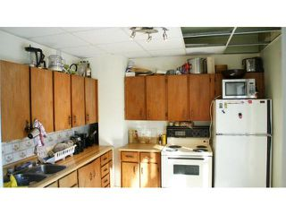 Photo 2: 520 CARLAW Avenue in WINNIPEG: Manitoba Other Residential for sale : MLS®# 1101928