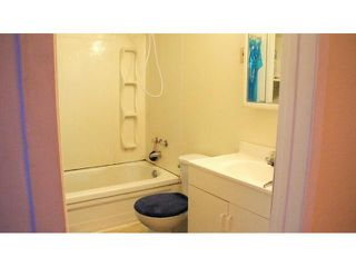 Photo 3: 520 CARLAW Avenue in WINNIPEG: Manitoba Other Residential for sale : MLS®# 1101928