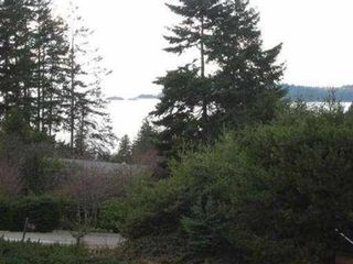 Photo 6: 1569 WHITE SAILS DR: Bowen Island House for sale : MLS®# V514830