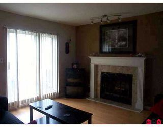 """Photo 7: 172 10077 156TH ST in Surrey: Guildford Townhouse for sale in """"GUILDFORD PARK"""" (North Surrey)  : MLS®# F2616107"""