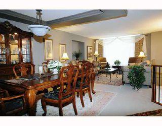 "Photo 4: 10516 SLATFORD Street in Maple_Ridge: Albion House for sale in ""KANAKA RIDGE"" (Maple Ridge)  : MLS®# V732637"