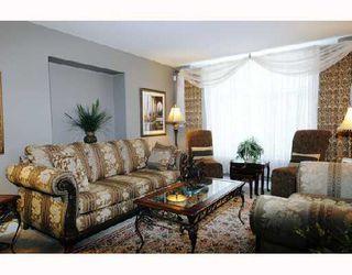 "Photo 5: 10516 SLATFORD Street in Maple_Ridge: Albion House for sale in ""KANAKA RIDGE"" (Maple Ridge)  : MLS®# V732637"