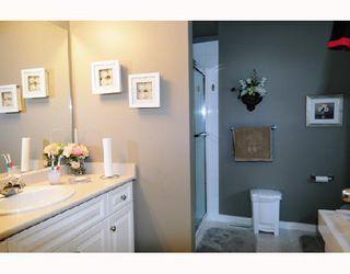 "Photo 7: 10516 SLATFORD Street in Maple_Ridge: Albion House for sale in ""KANAKA RIDGE"" (Maple Ridge)  : MLS®# V732637"