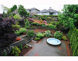 "Photo 10: 10516 SLATFORD Street in Maple_Ridge: Albion House for sale in ""KANAKA RIDGE"" (Maple Ridge)  : MLS®# V732637"