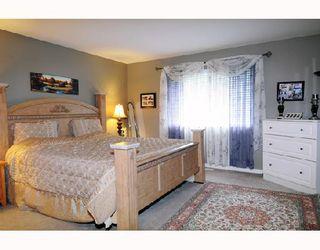 "Photo 6: 10516 SLATFORD Street in Maple_Ridge: Albion House for sale in ""KANAKA RIDGE"" (Maple Ridge)  : MLS®# V732637"
